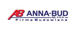 anna-bud-logo