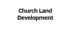 church-land-development