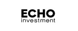 echo-investment-logo