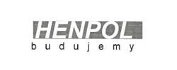 henpol-logo