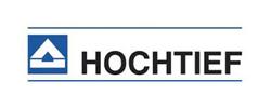 hochtief-logo