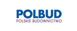 polbud-logo