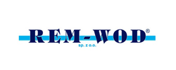 remwod-logo