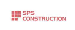 sps-constructions-logo