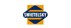 swietelsky-logo