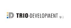 trio-development-logo