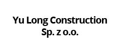 yu-long-logo