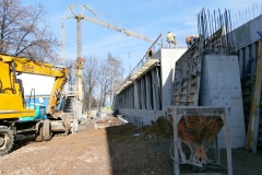 Wykonanie-robót-żelbetowych-oraz-murowych-stanu-surowego-dla-budynku-dydaktyczno-naukowego-dla-Wydziału-Nauk-o-Zdrowiu-Uniwersytetu-Jana-Kochanowskiego-w-Kielcach-1