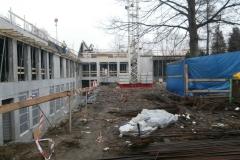Wykonanie-robót-żelbetowych-oraz-murowych-stanu-surowego-dla-budynku-dydaktyczno-naukowego-dla-Wydziału-Nauk-o-Zdrowiu-Uniwersytetu-Jana-Kochanowskiego-w-Kielcach-3