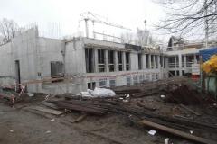Wykonanie-robót-żelbetowych-oraz-murowych-stanu-surowego-dla-budynku-dydaktyczno-naukowego-dla-Wydziału-Nauk-o-Zdrowiu-Uniwersytetu-Jana-Kochanowskiego-w-Kielcach-4