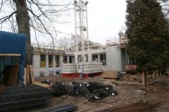 Wykonanie-robót-żelbetowych-oraz-murowych-stanu-surowego-dla-budynku-dydaktyczno-naukowego-dla-Wydziału-Nauk-o-Zdrowiu-Uniwersytetu-Jana-Kochanowskiego-w-Kielcach-5