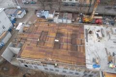 Wykonanie-robót-żelbetowych-oraz-murowych-stanu-surowego-dla-budynku-dydaktyczno-naukowego-dla-Wydziału-Nauk-o-Zdrowiu-Uniwersytetu-Jana-Kochanowskiego-w-Kielcach-6