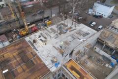 Wykonanie-robót-żelbetowych-oraz-murowych-stanu-surowego-dla-budynku-dydaktyczno-naukowego-dla-Wydziału-Nauk-o-Zdrowiu-Uniwersytetu-Jana-Kochanowskiego-w-Kielcach-7