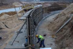 Rozbudowa-Zakładu-Lafarge-Kruszywa-i-Beton-S.A.-1