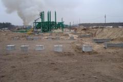 Rozbudowa-Zakładu-Lafarge-Kruszywa-i-Beton-S.A.-2