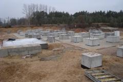 Rozbudowa-Zakładu-Lafarge-Kruszywa-i-Beton-S.A.-3