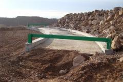 Rozbudowa-Zakładu-Lafarge-Kruszywa-i-Beton-S.A.-4