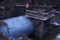 Rozbudowa-Zakładu-Lafarge-Kruszywa-i-Beton-S.A.-10
