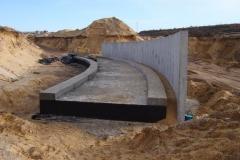 Rozbudowa-Zakładu-Lafarge-Kruszywa-i-Beton-S.A.-5