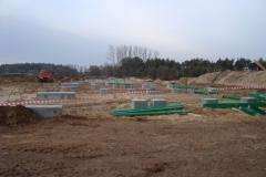 Rozbudowa-Zakładu-Lafarge-Kruszywa-i-Beton-S.A.-6
