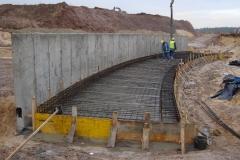 Rozbudowa-Zakładu-Lafarge-Kruszywa-i-Beton-S.A.-7