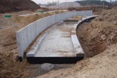 Rozbudowa-Zakładu-Lafarge-Kruszywa-i-Beton-S.A.-8