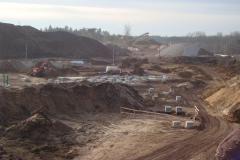 Rozbudowa-Zakładu-Lafarge-Kruszywa-i-Beton-S.A.-9