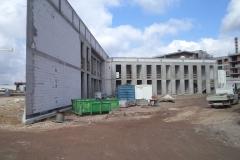 Wykonanie-stanu-surowego-budynku-Miejskiego-Przedsiębiorstwa-Energetyki-Cieplnej-1