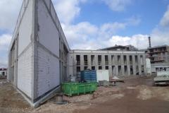 Wykonanie-stanu-surowego-budynku-Miejskiego-Przedsiębiorstwa-Energetyki-Cieplnej-2