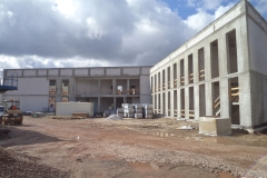 Wykonanie-stanu-surowego-budynku-Miejskiego-Przedsiębiorstwa-Energetyki-Cieplnej-3