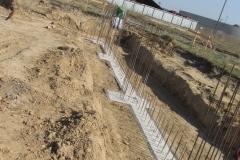 Budowa-Świętokrzyskiego-Centrum-Logistyki-i-Dystrybucji-w-Piekoszowie-wykonanie-robót-żelbetowych-i-murarskich-1