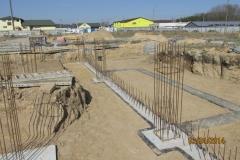 Budowa-Świętokrzyskiego-Centrum-Logistyki-i-Dystrybucji-w-Piekoszowie-wykonanie-robót-żelbetowych-i-murarskich-2