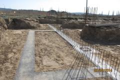 Budowa-Świętokrzyskiego-Centrum-Logistyki-i-Dystrybucji-w-Piekoszowie-wykonanie-robót-żelbetowych-i-murarskich-3