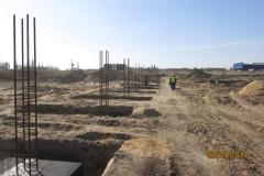 Budowa-Świętokrzyskiego-Centrum-Logistyki-i-Dystrybucji-w-Piekoszowie-wykonanie-robót-żelbetowych-i-murarskich-4