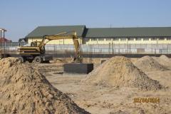 Budowa-Świętokrzyskiego-Centrum-Logistyki-i-Dystrybucji-w-Piekoszowie-wykonanie-robót-żelbetowych-i-murarskich-6