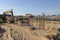 Budowa-Świętokrzyskiego-Centrum-Logistyki-i-Dystrybucji-w-Piekoszowie-wykonanie-robót-żelbetowych-i-murarskich-7