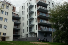 Wykonanie-robót-budowlanych-stanu-surowego-otwartego-budynków-mieszkalnych-wielorodzinnych-z-garażami-podziemnymi-położonych-w-Warszawie-1