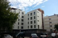 Wykonanie-robót-budowlanych-stanu-surowego-otwartego-budynków-mieszkalnych-wielorodzinnych-z-garażami-podziemnymi-położonych-w-Warszawie-2