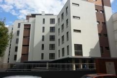 Wykonanie-robót-budowlanych-stanu-surowego-otwartego-budynków-mieszkalnych-wielorodzinnych-z-garażami-podziemnymi-położonych-w-Warszawie-3