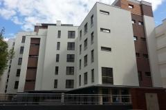 Wykonanie-robót-budowlanych-stanu-surowego-otwartego-budynków-mieszkalnych-wielorodzinnych-z-garażami-podziemnymi-położonych-w-Warszawie-4
