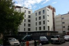 Wykonanie-robót-budowlanych-stanu-surowego-otwartego-budynków-mieszkalnych-wielorodzinnych-z-garażami-podziemnymi-położonych-w-Warszawie-5