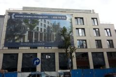 Wykonanie-robót-budowlanych-stanu-surowego-otwartego-nadziemia-budynku-mieszkalnego-wielorodzinnego-na-terenie-działki-nr-ew.-68-1