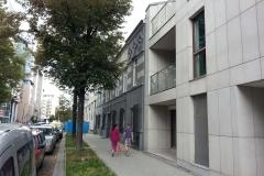 Wykonanie-robót-budowlanych-stanu-surowego-otwartego-nadziemia-budynku-mieszkalnego-wielorodzinnego-na-terenie-działki-nr-ew.-68-2