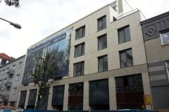 Wykonanie-robót-budowlanych-stanu-surowego-otwartego-nadziemia-budynku-mieszkalnego-wielorodzinnego-na-terenie-działki-nr-ew.-68-3
