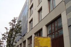 Wykonanie-robót-budowlanych-stanu-surowego-otwartego-nadziemia-budynku-mieszkalnego-wielorodzinnego-na-terenie-działki-nr-ew.-68-4