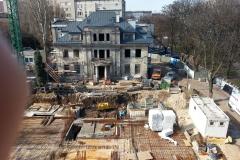 Wykonanie-robót-budowlanych-stanu-surowego-otwartego-zespołu-budynków-mieszkalnych-wielorodzinnych-z-garażem-podziemnym-11