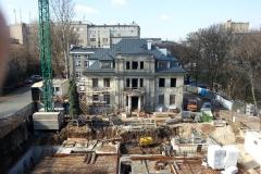 Wykonanie-robót-budowlanych-stanu-surowego-otwartego-zespołu-budynków-mieszkalnych-wielorodzinnych-z-garażem-podziemnym-21