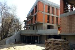 Wykonanie-robót-budowlanych-stanu-surowego-otwartego-zespołu-budynków-mieszkalnych-wielorodzinnych-z-garażem-podziemnym-31