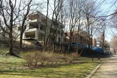 Wykonanie-robót-budowlanych-stanu-surowego-otwartego-zespołu-budynków-mieszkalnych-wielorodzinnych-z-garażem-podziemnym-41