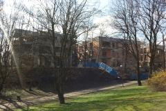 Wykonanie-robót-budowlanych-stanu-surowego-otwartego-zespołu-budynków-mieszkalnych-wielorodzinnych-z-garażem-podziemnym-51